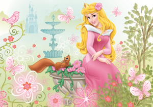 Aurora-disney-princess-34257677-800-563