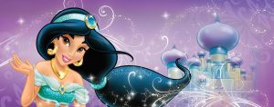 Ds-prncss07-disny-0913_disney_princess_jasmine_in_front_of_the_sultan_s_palace_1600px