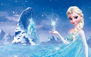 frozen-2-plot-reveal-and-new-romance-for-elsa-elsa-faces-new-challenges-and-possible-lo-557952
