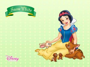 snow-white-wallpaper-4