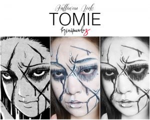 tomie-done1